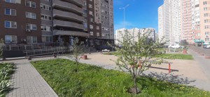 Квартира Крушельницкой Соломии, 15, Киев, Z-805773 - Фото 4