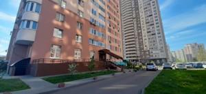 Квартира Крушельницкой Соломии, 15, Киев, Z-805773 - Фото 2
