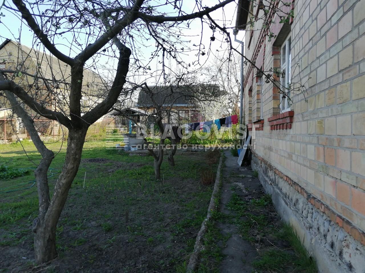 Земельный участок A-112058, Гагарина, Гатное - Фото 4