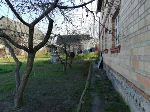 Земельный участок Гагарина, Гатное, A-112058 - Фото3