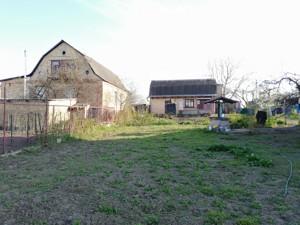 Земельный участок Гагарина, Гатное, A-112058 - Фото 8