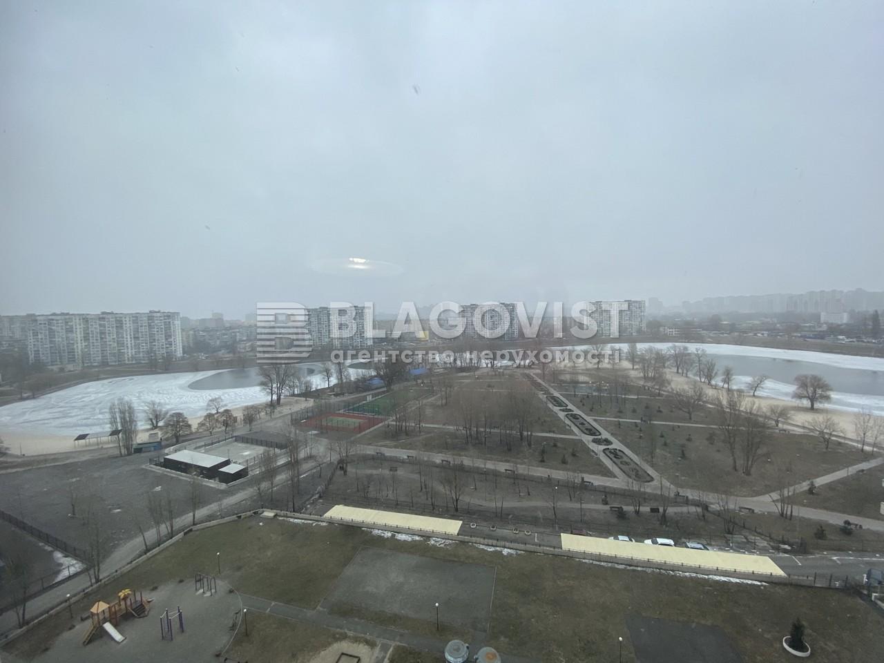 Квартира H-49817, Шумского Юрия, 1а, Киев - Фото 34