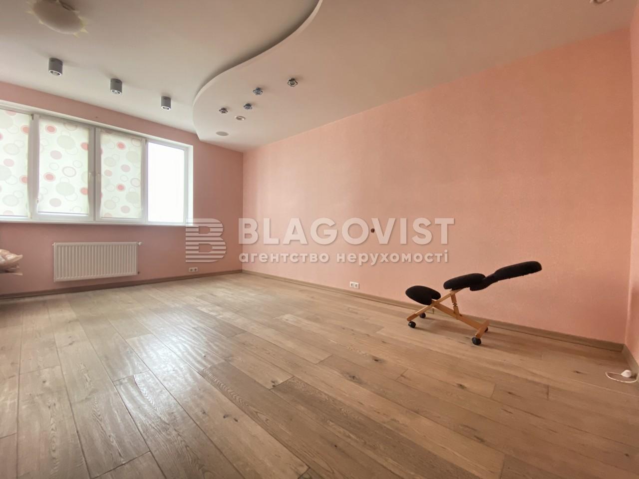Квартира H-49817, Шумского Юрия, 1а, Киев - Фото 7