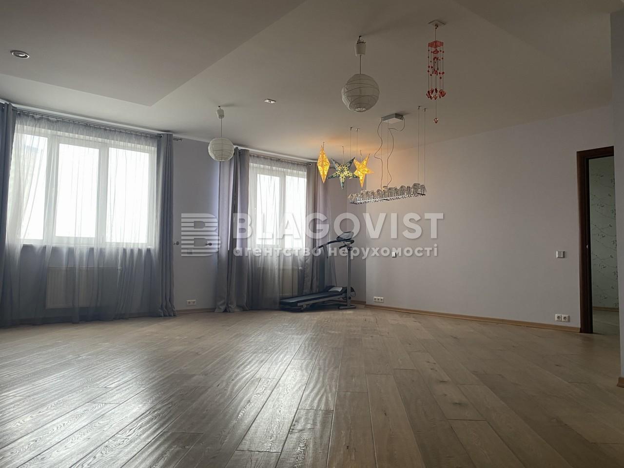 Квартира H-49817, Шумского Юрия, 1а, Киев - Фото 11
