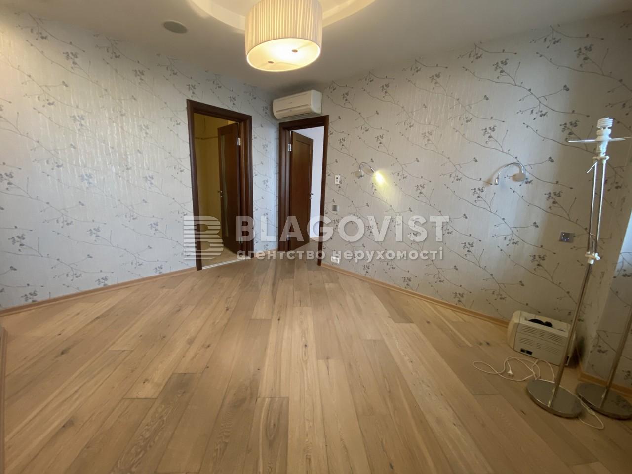 Квартира H-49817, Шумского Юрия, 1а, Киев - Фото 15