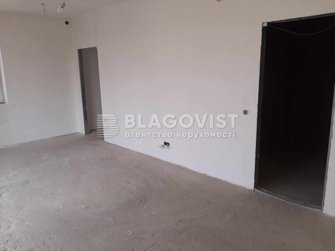 Дом P-29654, Новая, Козин (Конча-Заспа) - Фото 17