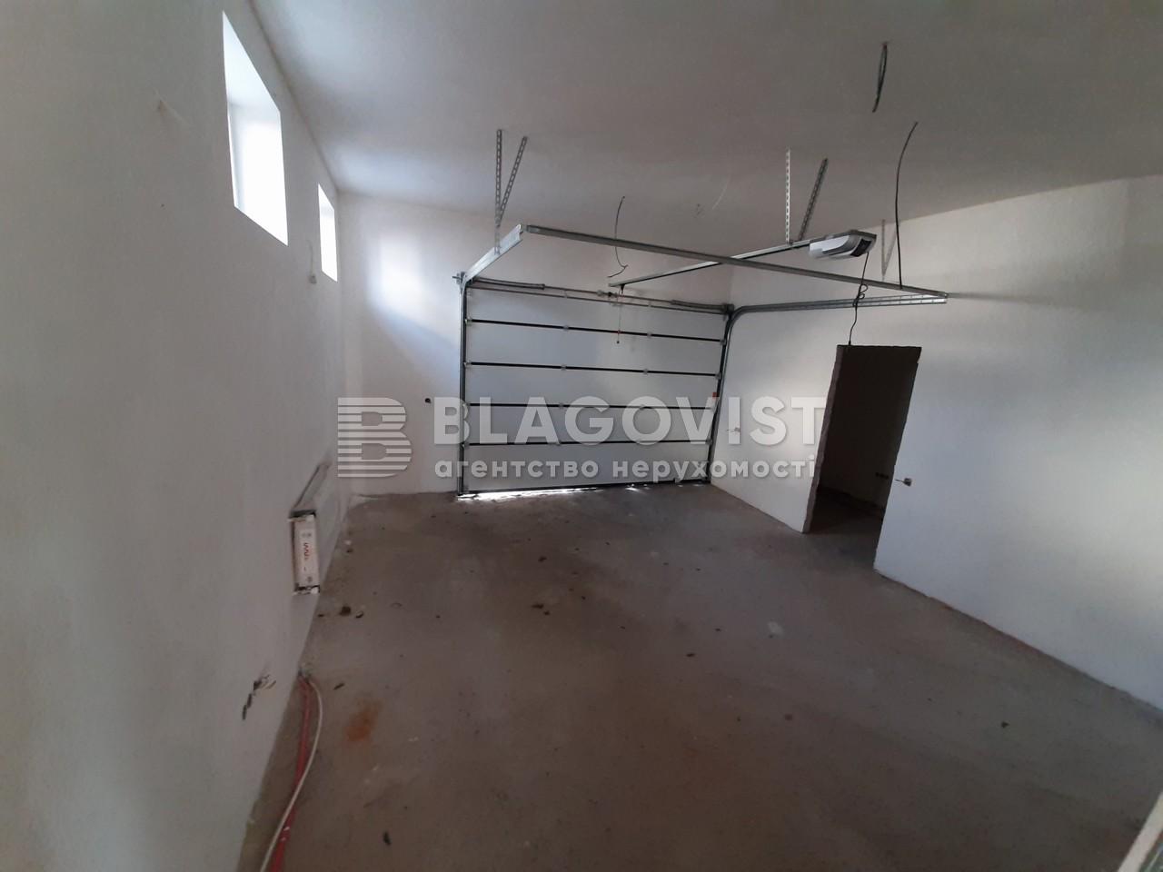 Дом P-29654, Новая, Козин (Конча-Заспа) - Фото 18