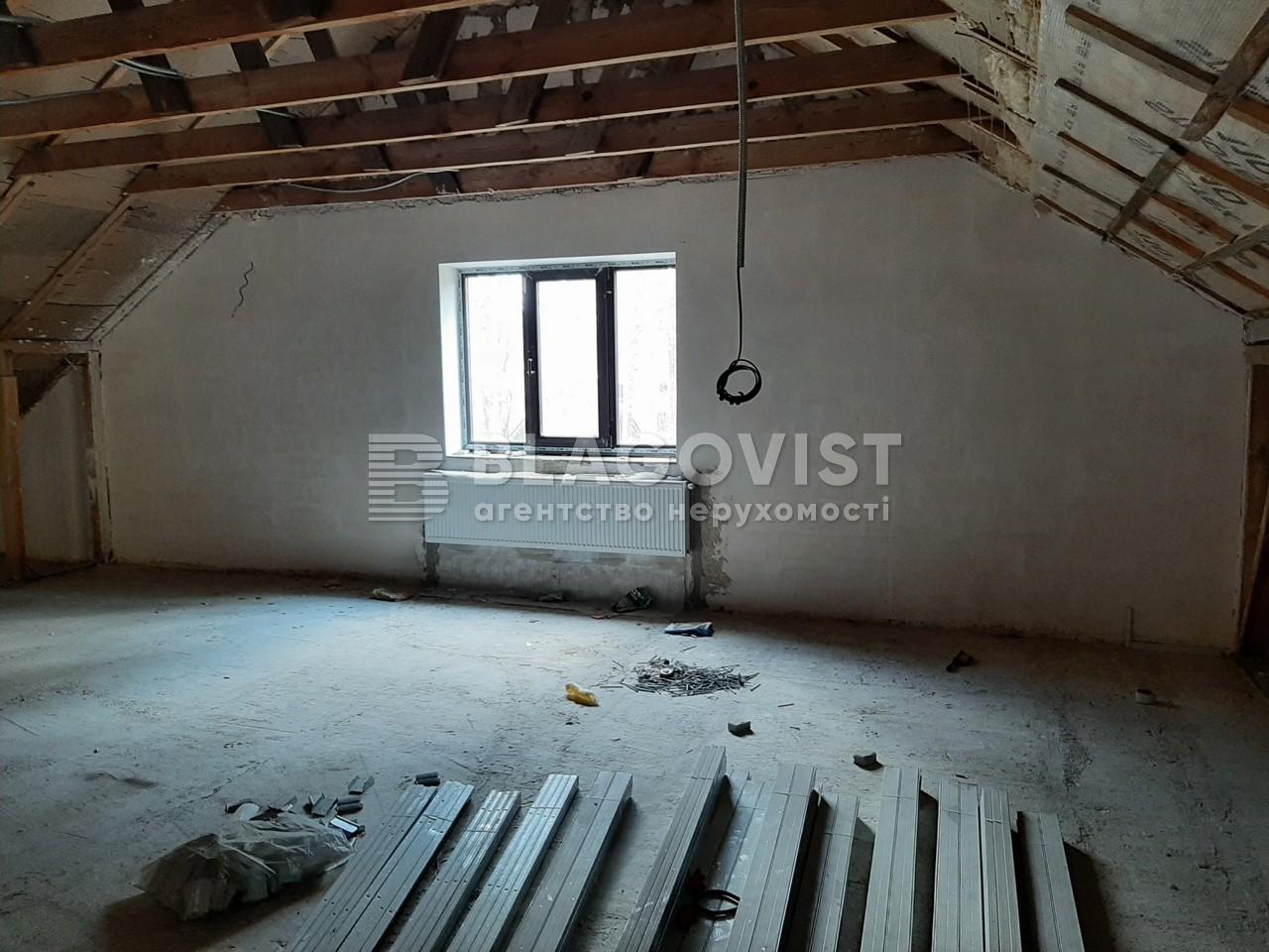 Дом R-38782, Институтская, Буча (город) - Фото 16