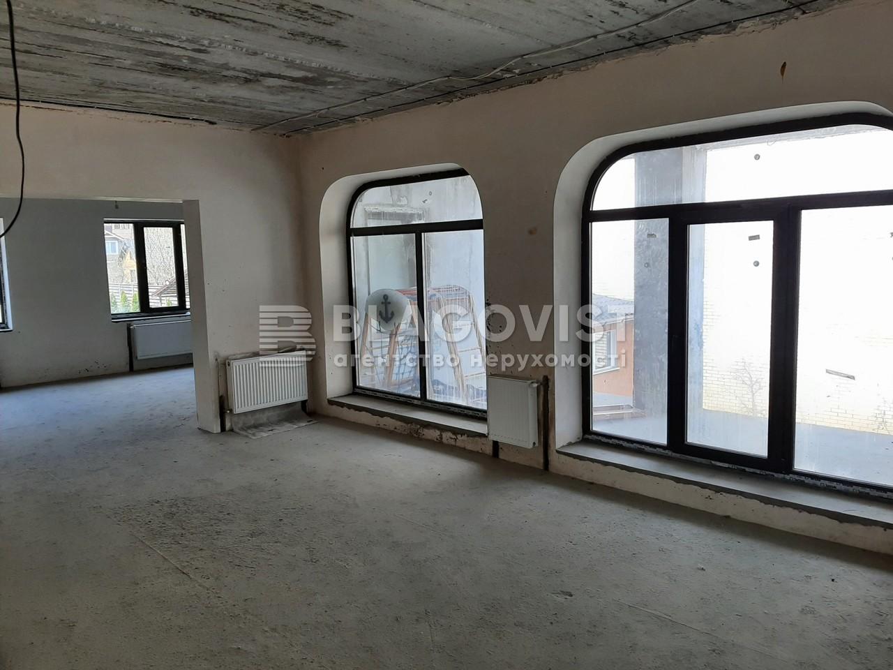 Дом R-38782, Институтская, Буча (город) - Фото 10