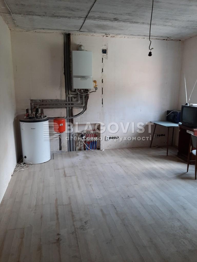 Дом R-38782, Институтская, Буча (город) - Фото 22