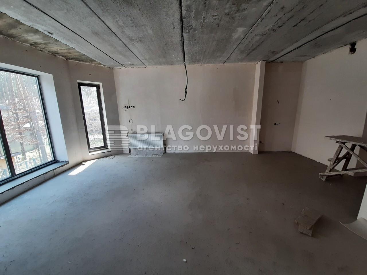 Дом R-38782, Институтская, Буча (город) - Фото 12