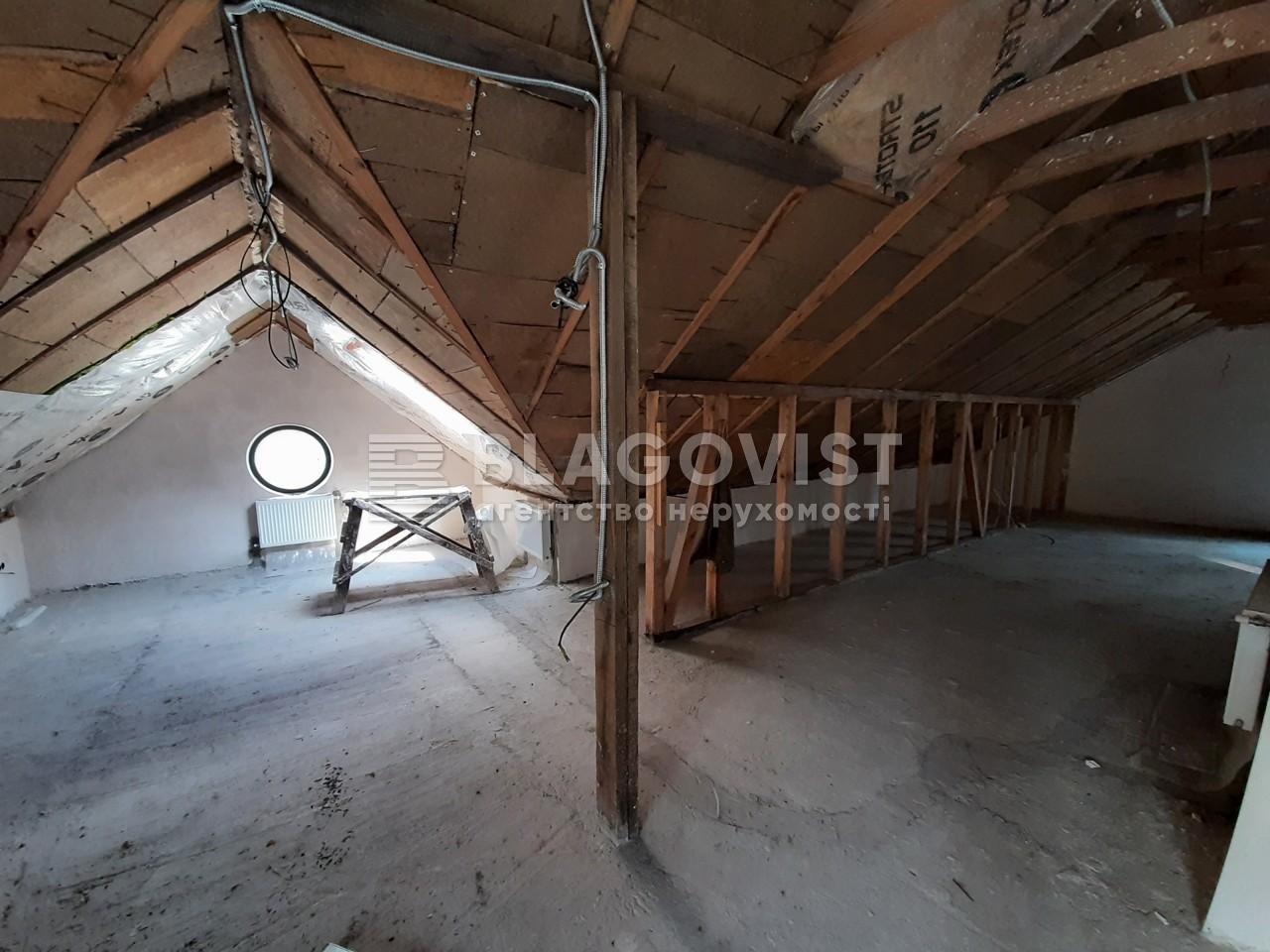 Дом R-38782, Институтская, Буча (город) - Фото 19