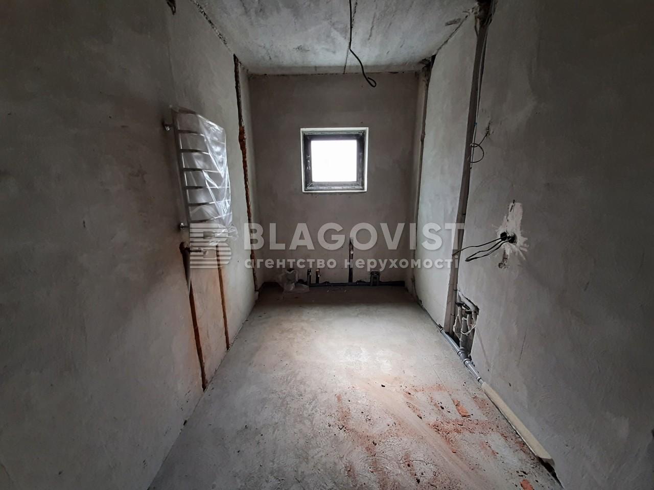 Дом R-38782, Институтская, Буча (город) - Фото 20