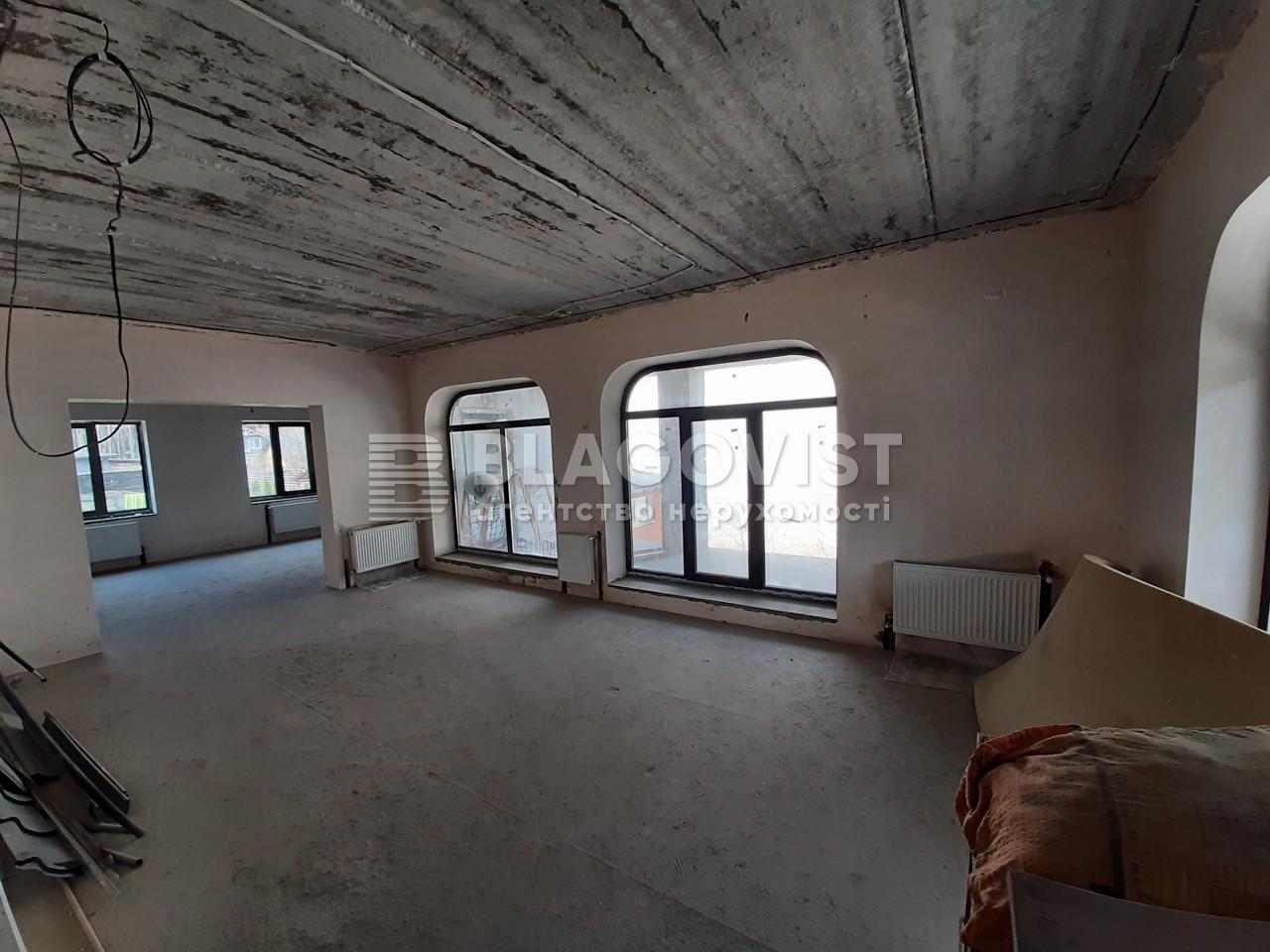 Дом R-38782, Институтская, Буча (город) - Фото 9