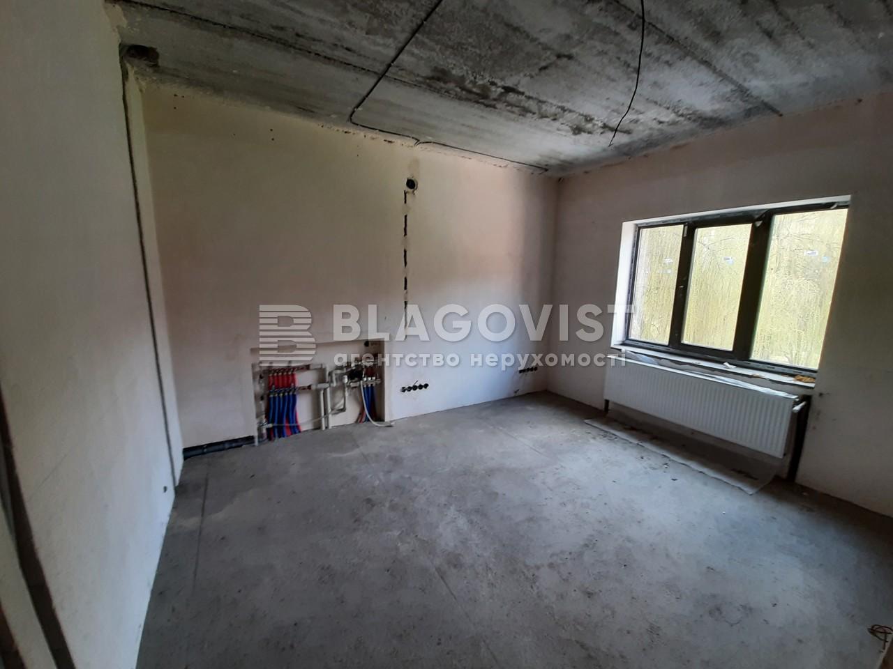 Дом R-38782, Институтская, Буча (город) - Фото 15