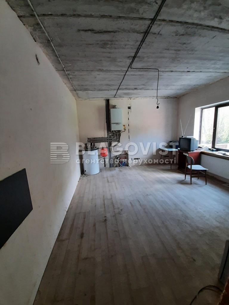 Дом R-38782, Институтская, Буча (город) - Фото 21