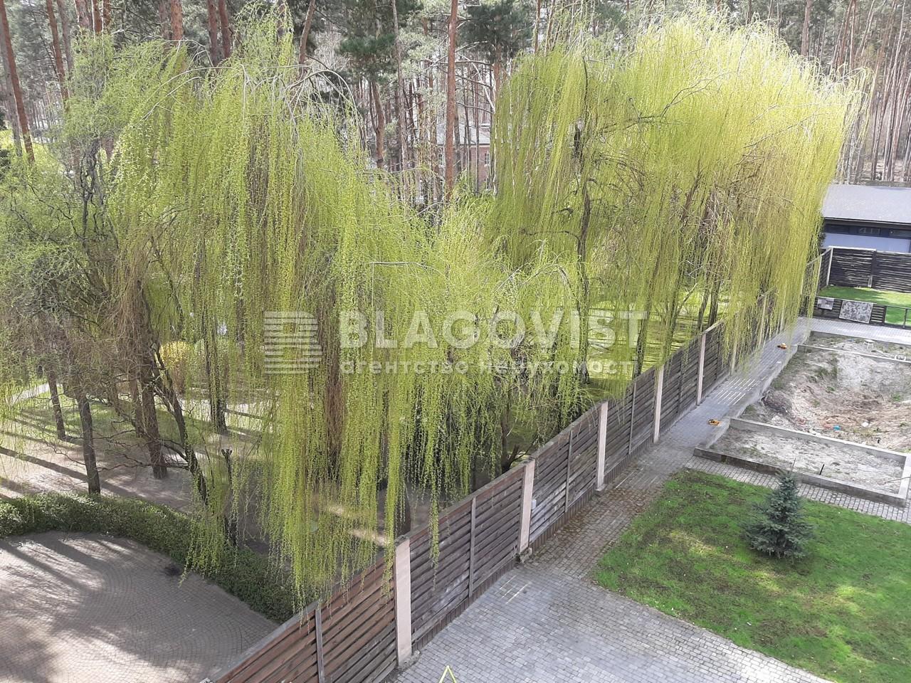 Дом R-38782, Институтская, Буча (город) - Фото 27