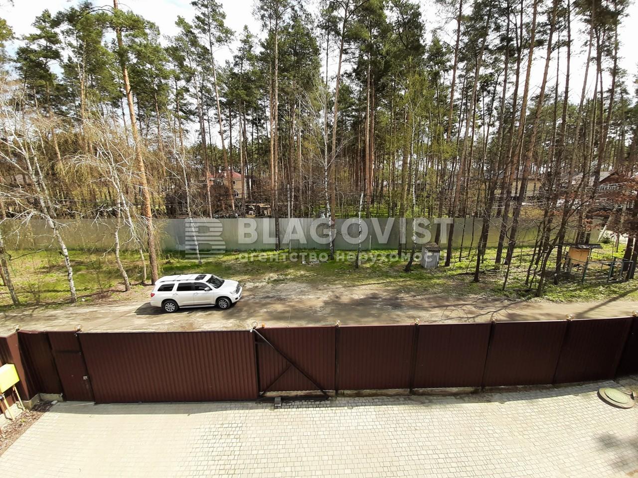 Дом R-38782, Институтская, Буча (город) - Фото 34