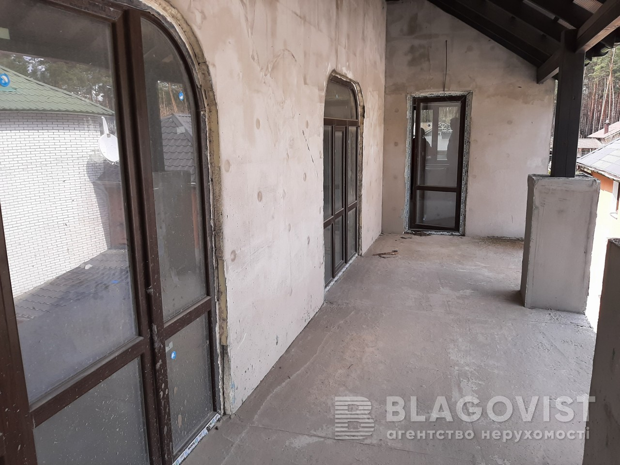 Дом R-38782, Институтская, Буча (город) - Фото 37