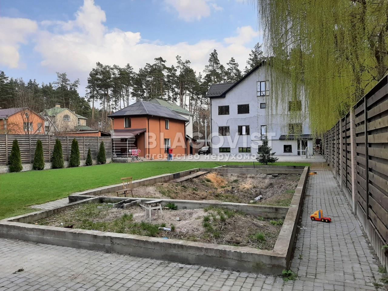 Дом R-38782, Институтская, Буча (город) - Фото 42