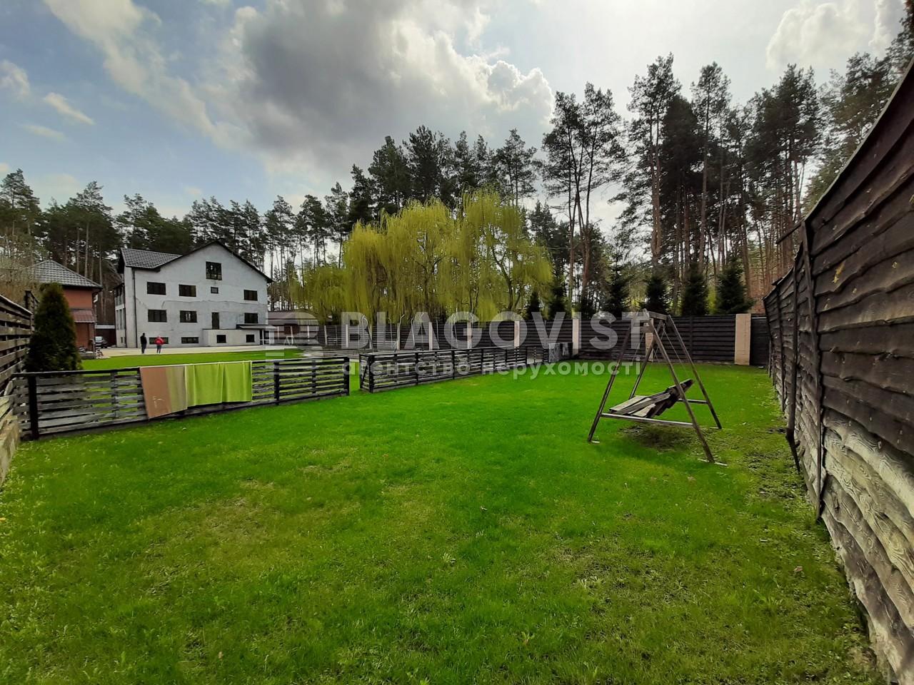Дом R-38782, Институтская, Буча (город) - Фото 50