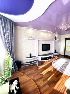 Квартира Z-772004, Срибнокильская, 1, Киев - Фото 9