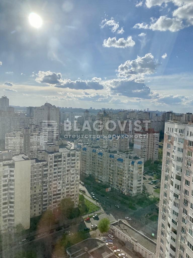 Квартира Z-772004, Срибнокильская, 1, Киев - Фото 21