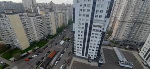 Квартира Срибнокильская, 3в, Киев, R-38769 - Фото 15