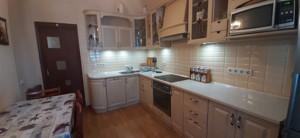 Квартира Срибнокильская, 3в, Киев, R-38769 - Фото 12