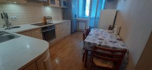 Квартира Срибнокильская, 3в, Киев, R-38769 - Фото 11