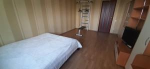 Квартира Срибнокильская, 3в, Киев, R-38769 - Фото 10