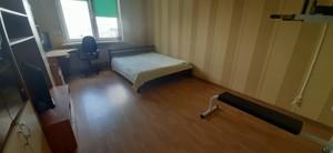 Квартира Срибнокильская, 3в, Киев, R-38769 - Фото 6
