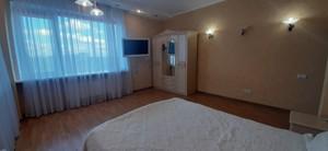 Квартира Срибнокильская, 3в, Киев, R-38769 - Фото 7