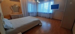 Квартира Срибнокильская, 3в, Киев, R-38769 - Фото 8