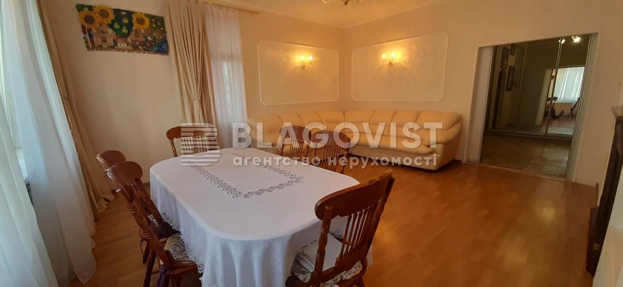 Квартира R-38769, Срибнокильская, 3в, Киев - Фото 8
