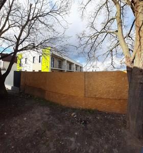 Будинок Потоцького Павла (Комсомольська), Київ, Z-758442 - Фото 13