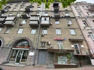Квартира Эспланадная, 32, Киев, R-38510 - Фото3
