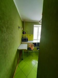 Квартира Глінки, 6, Київ, C-108825 - Фото 7