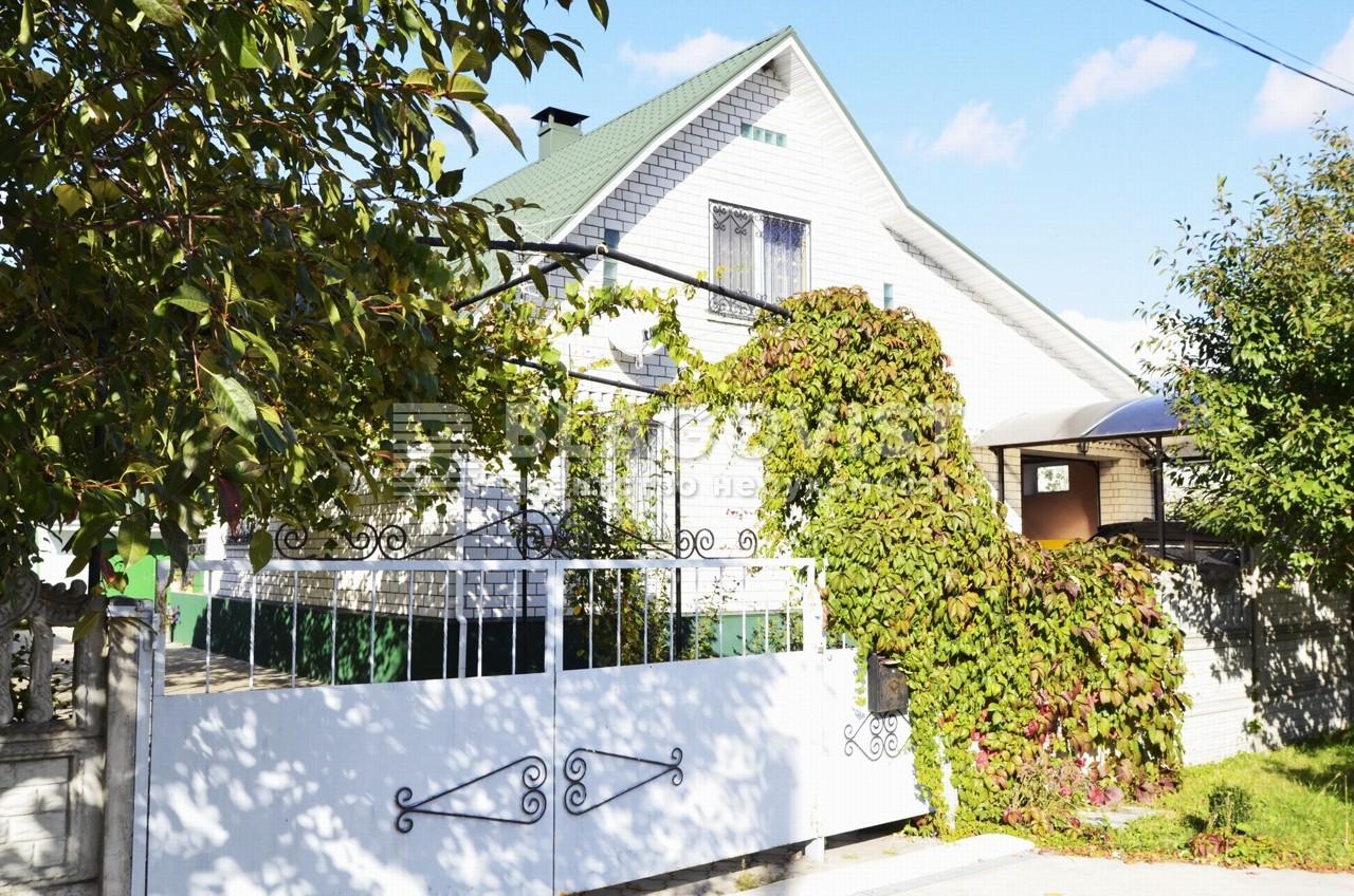 Дом R-38786, Рожны - Фото 1