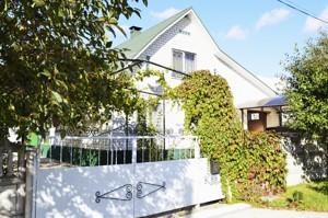 Дом Рожны, R-38786 - Фото
