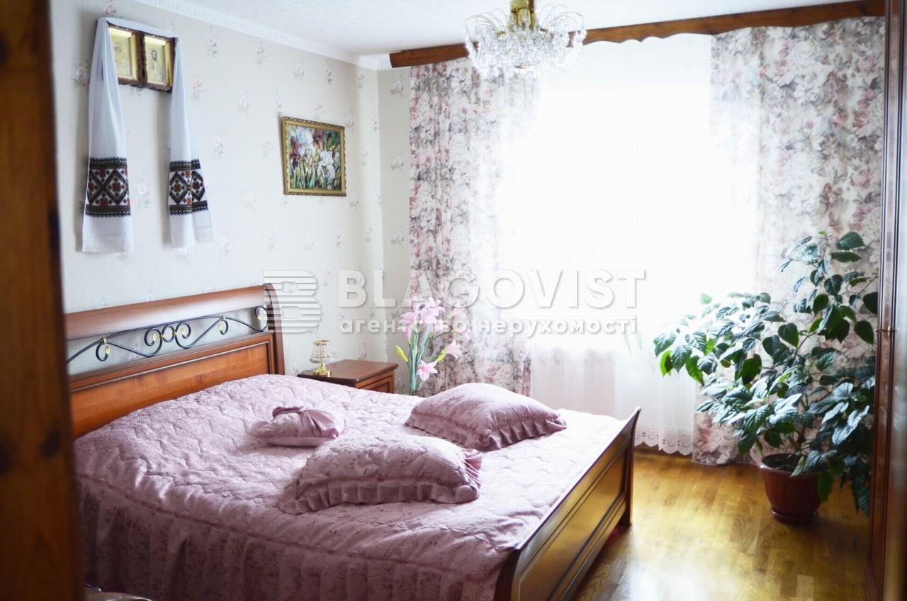 Дом R-38786, Рожны - Фото 6