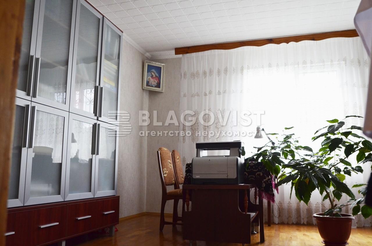 Дом R-38786, Рожны - Фото 7