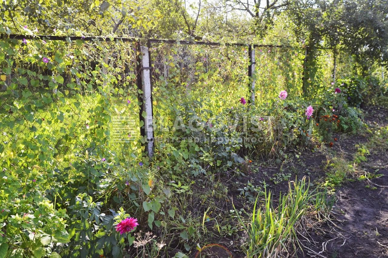 Дом R-38786, Рожны - Фото 13