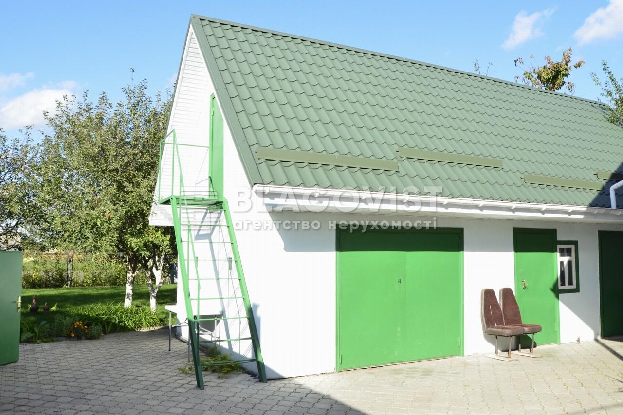 Дом R-38786, Рожны - Фото 15