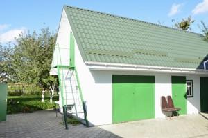 Дом Рожны, R-38786 - Фото 14