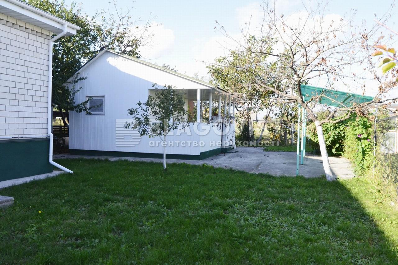 Дом R-38786, Рожны - Фото 18