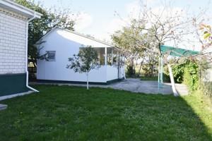 Дом Рожны, R-38786 - Фото 17