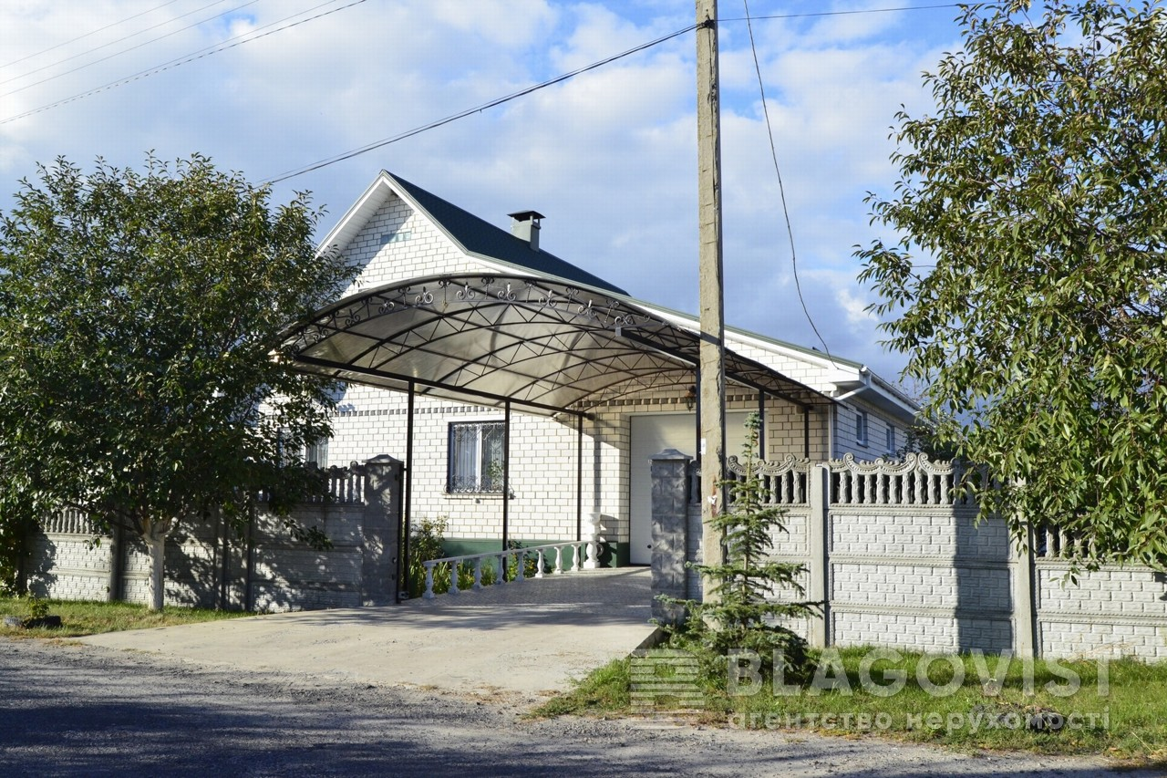 Дом R-38786, Рожны - Фото 20