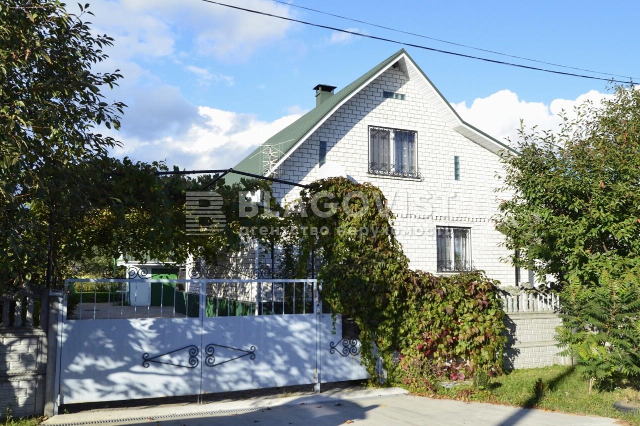 Дом R-38786, Рожны - Фото 2