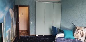 Квартира H-49956, Оболонский просп., 18а, Киев - Фото 7